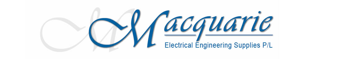 Macquarie Electrical Engineering Services